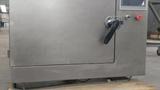 科研室微波实验炉-真空微波炉-智能微波干燥机-微波高温炉
