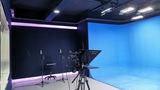 校园电视台特点+摄制系统