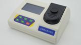 台式多参数水质测定仪(订制全参数)TD-MULP-4B型