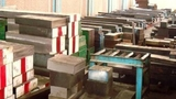 大同DEX40通用粉末高速钢 DEX40高速钢专业销售