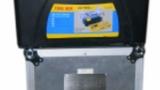 独家代理油气回收智能检测仪YQJY-2