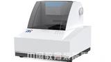 聚光科技近红外分析仪