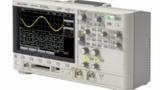 DSOX2004A示波器