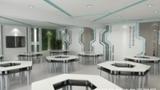 电子阅览室1