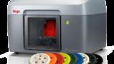 Mojo 3D打印机
