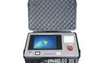 GYKLD-B便携式油液清洁度检测仪