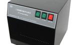 薄层色谱仪/三用紫外分析仪