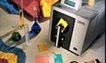 分光光度仪(分光光度计,分光测色仪,色差仪,色差计)/ 密度计