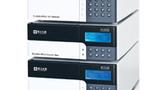 高效液相色谱仪FL2200(梯度)