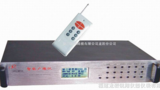 KX-SPCMS智能广播仪