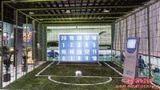 供应模拟足球