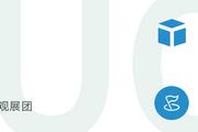 智慧校园建设风向标品牌大会——2019智慧高校后勤建设博览会!