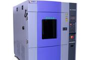 皓天厂家讲解水冷氙灯老化试验箱测试和符合标准