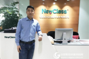 北京东方正龙:用先进技术引领语音教学