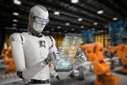 欧洲科学院王东明院士:AI安全的机遇与挑战