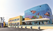 宁波学前教育扩容 投资7.5亿新增学位一万