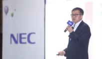 征战教育市场 NEC携手渠道商共寻发展新机遇