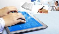 完善三大因素 重构在线教育新生态