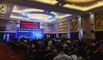 微吼直播荣获中国互联网教育大会领军企业奖