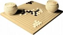 少兒圍棋天才驚艷全場 節節高教育弈思維學員實力迸發