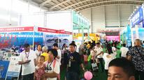 2020年第五屆遼寧國際幼教產業及裝備博覽會在6月12-14日沈陽舉辦