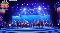 2020小音咖上海国际少儿艺术大典圆满结束