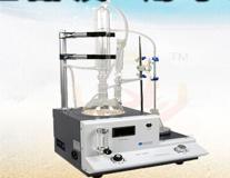 二氧化硫检测仪厂家/一体化蒸馏蒸馏仪