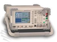 艾法斯 Aeroflex 3920 無線電綜合測試儀 通信測試