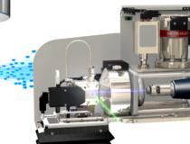 Excillum液态金属靶X射线源