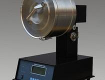 亚欧 颗粒磨耗测定仪, 颗粒磨耗检测仪 DP-M6