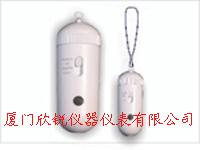 AR112项挂式驱蚊宝AR112