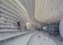 """科技讓高校圖書館的智慧未來""""說來就來"""""""