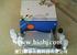 人CD40L ELISA試劑盒使用說明書