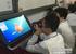 """巴蜀中学:把最""""火""""的VR技术带进课堂"""