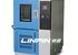 林頻工程師總結高低溫試驗箱幾個重要維護方式