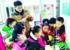 遼寧:中小學生走進青少年創客空間