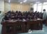 浙江省首個數字書法教室落戶丹楓實驗小學