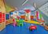 個性化幼兒園管理的新模式:360°績效考核