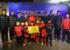国内首家幼儿足球专业培训全日制学校成立