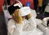 語易VR英語學習機,可能會讓你對英語更有興趣