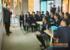 西交利物浦大学工设系学生助力VR教育创新