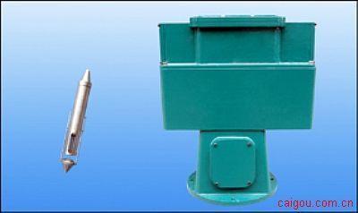 储油罐原油含水仪