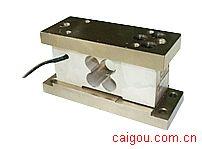 應變式張力傳感器/張力傳感器