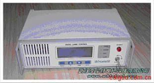 大功率半导体TEC温控仪