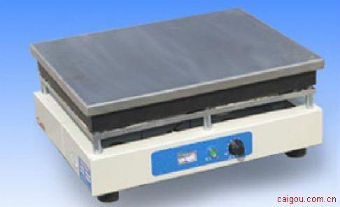 普通电加热板
