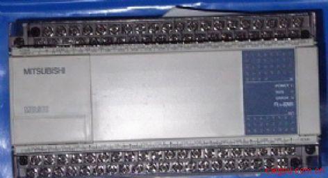 供應FX2N-64MR-001