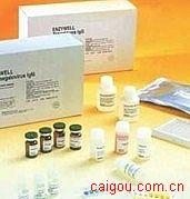 人CsA,环孢素AElisa试剂盒