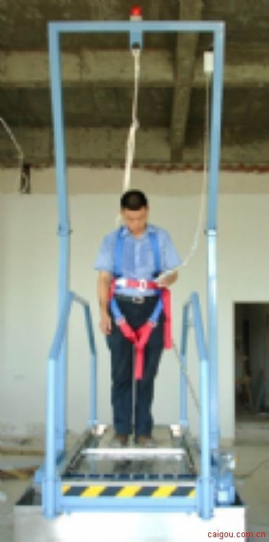 倾斜角滑度测试仪
