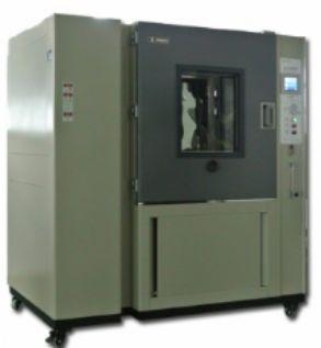 BA-LYX500淋雨试验箱
