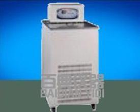 厂家热销立式压力蒸汽灭菌器